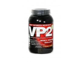 AST VP2 Whey Isolate (908 грамм)