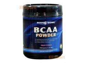 Body Strong BCAA Powder (794 грамм)