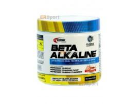 BPI Beta Alkaline (40 порций)
