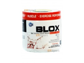 BPI Blox (150 грамм)