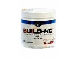 BPI Build HD (165 грамм)
