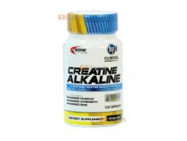 BPI Creatine Alkaline (120 капс)