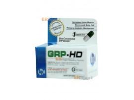 BPI GRP-HD (28 капс)
