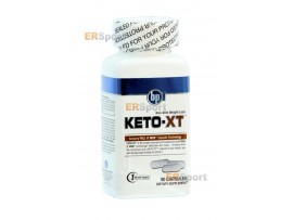 BPI Keto-XT (90 капс)