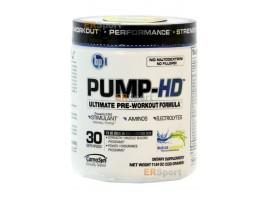 BPI Pump-HD (330 грамм)