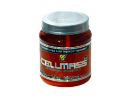 BSN CellMass 2.0 (485 грамм)