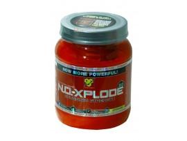 BSN NO - Xplode 2,0 (1015 грамм)