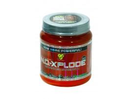 BSN No-Xplode 2.0 (675 грамм)