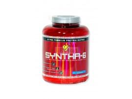 BSN Syntha 6 (2370 грамм)