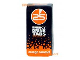 C. Hedenkamp 25 Energy Drink Tabs (5 табл)