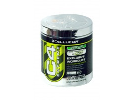 Cellucor C4 Extreme (30 Servings)