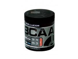 Cellucor COR-Performance Beta-BCAA (30 Порций)