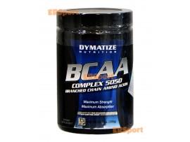 Dymatize BCAA Powder 5050 (300 грамм)