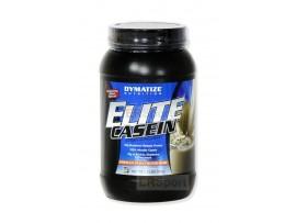 Dymatize Elite Casein (930 грамм)