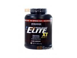 Dymatize Elite XT (1800 грамм)
