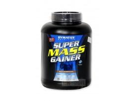 Dymatize Super Mass Gainer (2730 грамм)