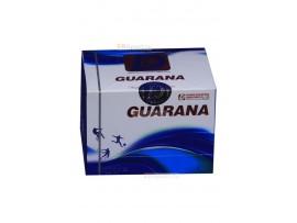 Dynamic Labs Guarana (11 мл по 25 флаконов)