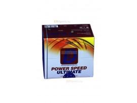 """Dynamic Labs Power Speed Ultimate (11 мл 25 флаконов) """"Жидкость во флаконах"""""""