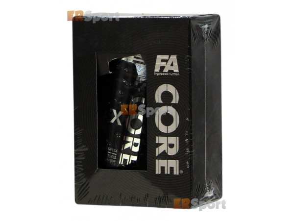 FA FlexCore (112 капс)