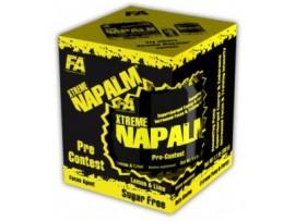 FA Napalm PrecContest (500 грамм)