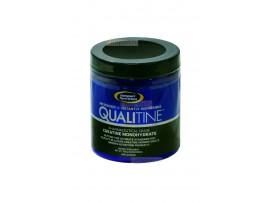 Gaspari Qualitine Creatine Monohydrate (300 грамм)