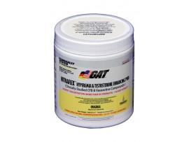 GAT Nitraflex (300 грамм)