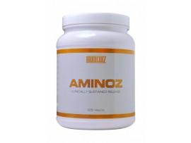 Hardlabz Aminoz (325 таб)