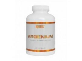 Hardlabz Argenium  (240 капс)