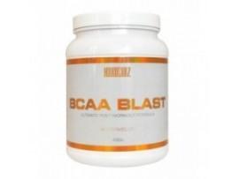 Hardlabz BCAA Blast  (450 г)