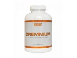 Hardlabz Cremnium  (240 капс)