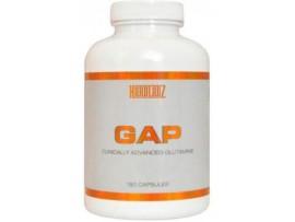 Hardlabz  GAP (180 капс)