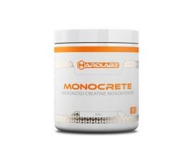 Hardlabz Monocrete  (300 г)