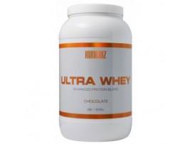 Hardlabz Ultra Whey (908 г)
