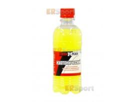 Ironman Напиток Изотоник (330 мл)