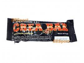Ironman Сrea Bar (50 грамм)