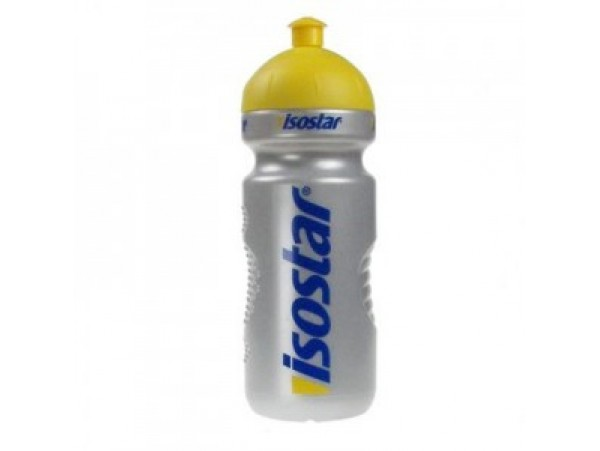 IsoStar Фляга для напитков со спортивной пробкой (1000 мл) TV