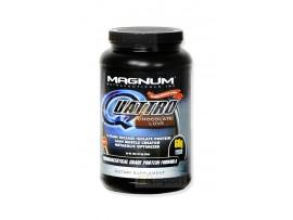 Magnum Quattro (910  грамм)