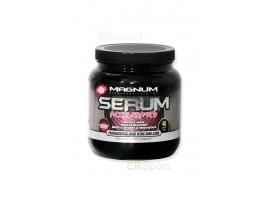 Magnum SERUM Passion Fruit (612 грамм)