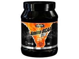 Maxler Amino BCAA ( 4200 mg ) 400 cts