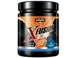 Maxler  Amino X-Fusion (414 g)
