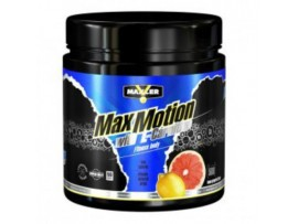 Maxler Max Motion with L-Carnitine ( 500 g ) can