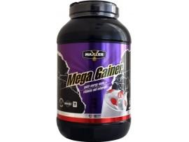 Maxler Mega Gainer (1 kg )