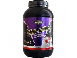 Maxler  Mega Gainer ( 4540 g )