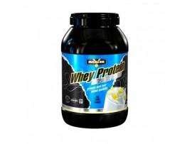 Maxler Ultrafiltration Whey Protein ( 2270 g)