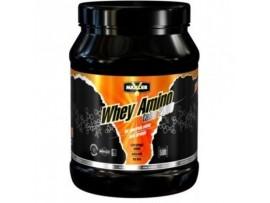 Maxler Whey Amino Tabs 2000 (500 tabs)