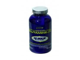 MHP Glutamine-SR 12 Hour Muscle Feeder (300 грамм)