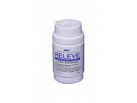 MHP Releve Joint Support Formula (60 табл)