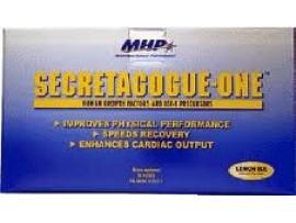 MHP Secretagogue - One (30 пак)