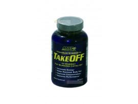 MHP TakeOFF (120 табл)