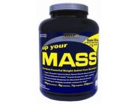 MHP Up Your Mass (2270 грамм)
